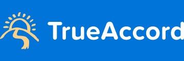 TrueAccord, Corp logo